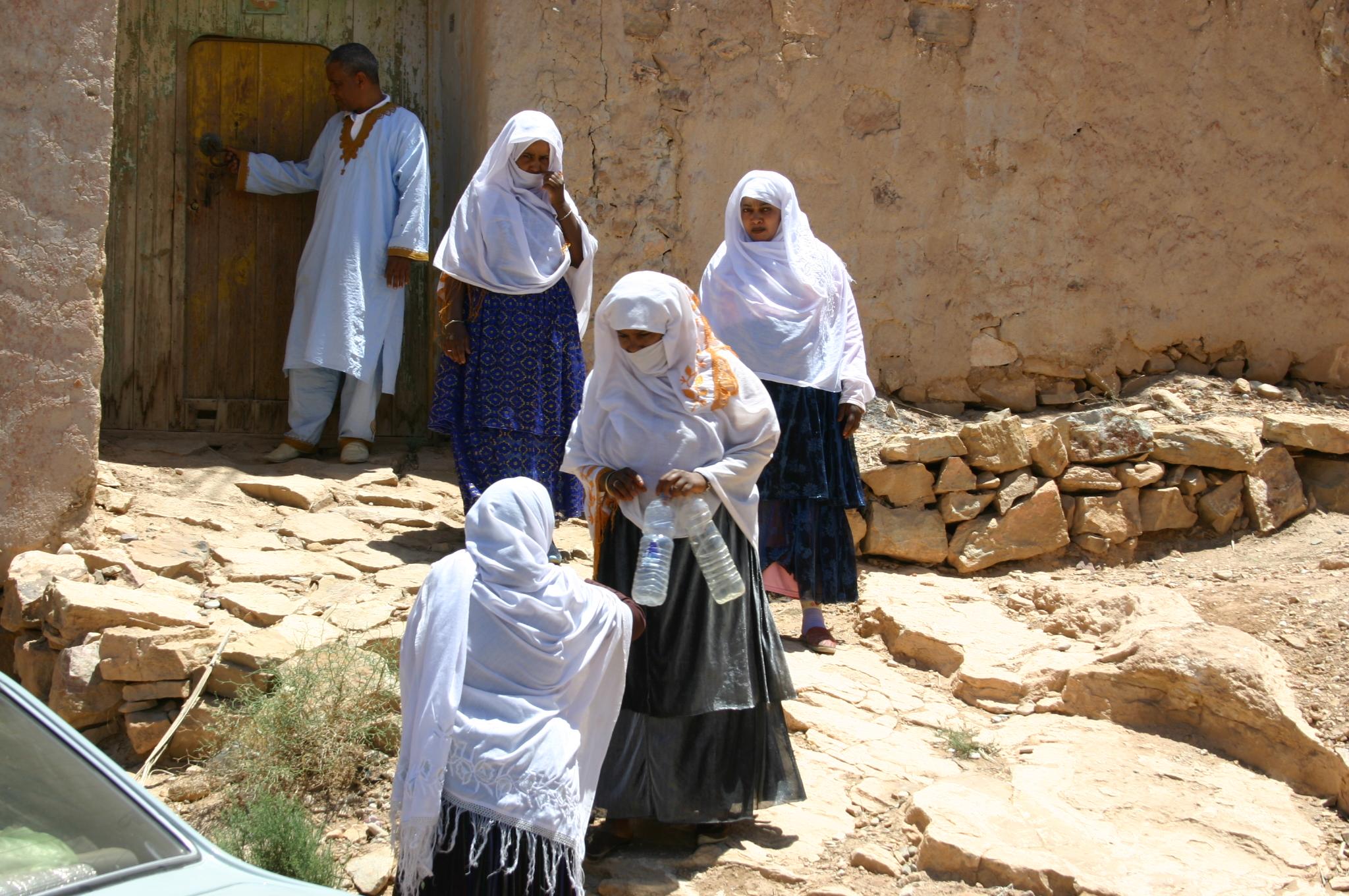 2008 Marokko 1.-6.5. 111