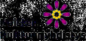 naisyhdistys-logo-transparent